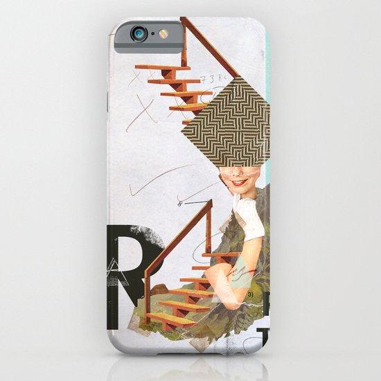 matthewbillington.com iPhone & iPod Case