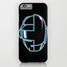 Daft Punk Slim Case iPhone 6s