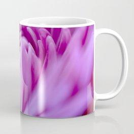 Enamored Petals Coffee Mug