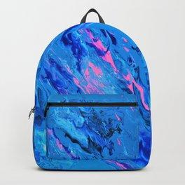 Voyager I Backpack