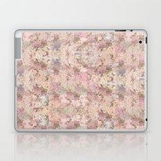 Homespun Laptop & iPad Skin