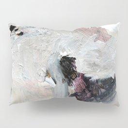1 1 5 Pillow Sham
