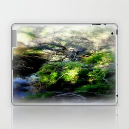 Billabong Laptop & iPad Skin