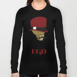 EGO Pilkington Long Sleeve T-shirt