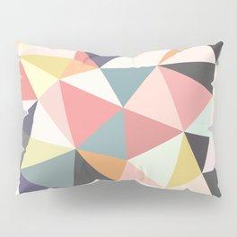 Deco Tris Pillow Sham