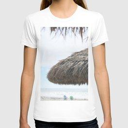 Seaside Paradise T-shirt