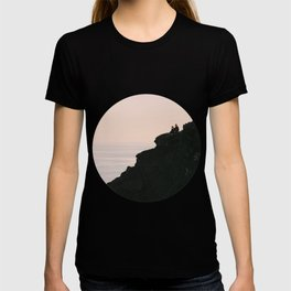 Sweet November T-shirt