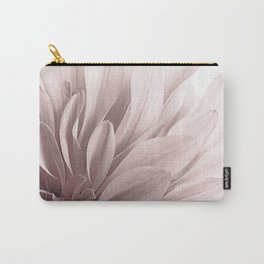 Pleasant flower Carry-All Pouch