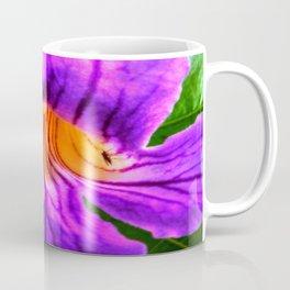 Colors In Bloom 031 Coffee Mug