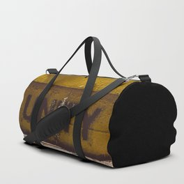 San Francisco V Duffle Bag