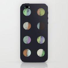 DOTS II iPhone & iPod Skin