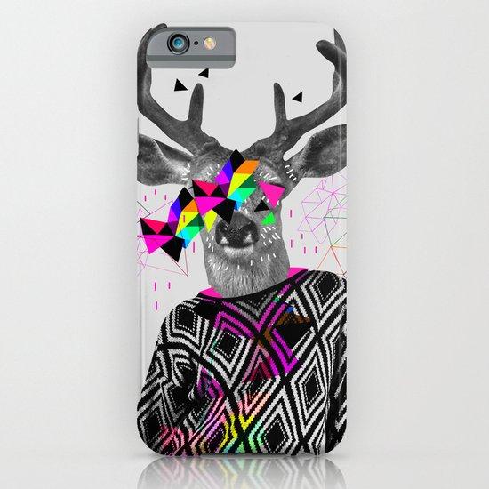 WWWW iPhone & iPod Case
