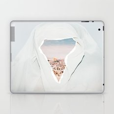 Daydreams Laptop & iPad Skin