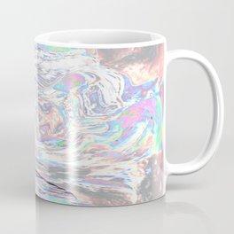 Iridiscent Coffee Mug