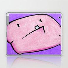 Squishie Laptop & iPad Skin