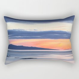 In consideration of Monticelli Rectangular Pillow