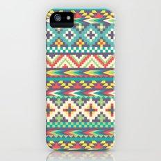 Ultimate Navaho Slim Case iPhone (5, 5s)