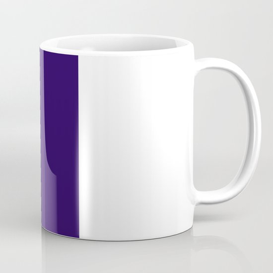 Firebird Mug