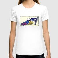 motorcycle T-shirts featuring Motorcycle by Funniestplace