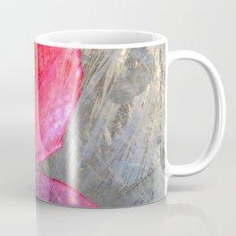 Heart of Hearts Coffee Mug