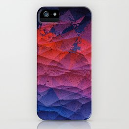 AFY-1 iPhone Case