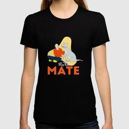 Greyhound Greyhound, Greyhound dog,Greyhound dogs T-shirt