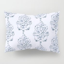 Being romantic Pillow Sham