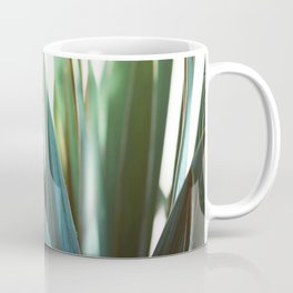 September Glow Coffee Mug