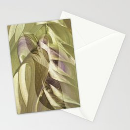 Lugalgirra Stationery Cards