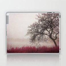 Nature's Symphony Laptop & iPad Skin