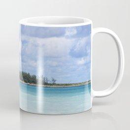 Bahamas Cruise Series 130 Coffee Mug