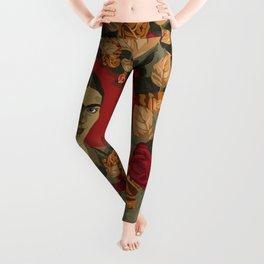 FRIDA Leggings