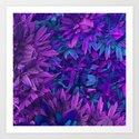 Purple Jungle by lyle58