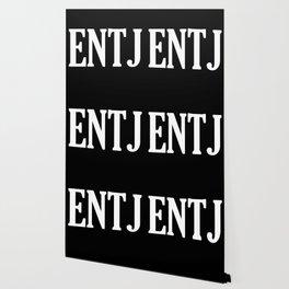 ENTJ Personality Type Wallpaper