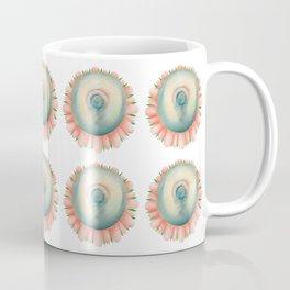 no.81 Coffee Mug