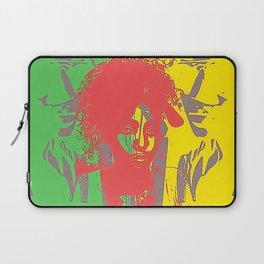ZiRasta Laptop Sleeve