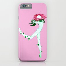 A Rose By Any Other Name... iPhone 6s Slim Case