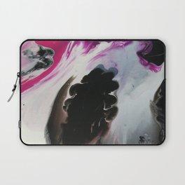 Fairyland Closeup Laptop Sleeve