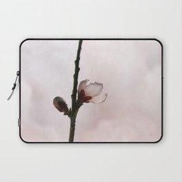 In the Morning Laptop Sleeve