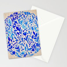 Sunny Cases IV Stationery Cards