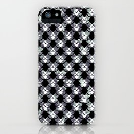 la bells iPhone Case