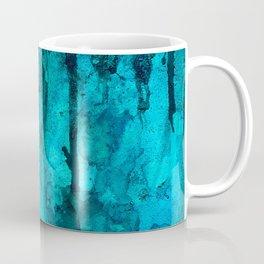 Cenote Coffee Mug