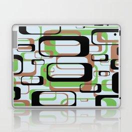 Patternation Laptop & iPad Skin