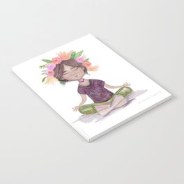 BLOOM 2 Notebook