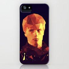 Peeta Mellark - Hunger Games iPhone (5, 5s) Slim Case