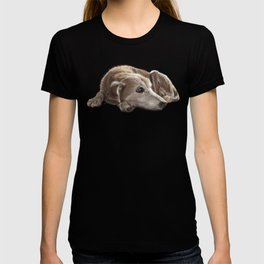 """Canna """"Missing You"""" T-shirt"""