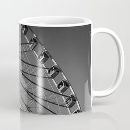 Wheel in the Sky Coffee Mug