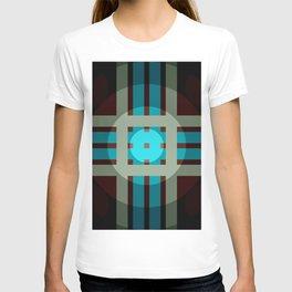Vindonnus T-shirt