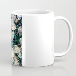 Mystical Coffee Mug