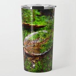 # 330 Travel Mug